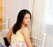 Elena - Nubiles - Teen Solo 18