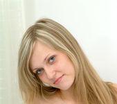 Kirsten - Nubiles - Teen Solo 2