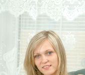 Kirsten - Nubiles - Teen Solo 24