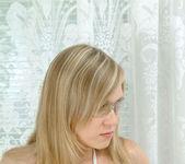 Kirsten - Nubiles - Teen Solo 7
