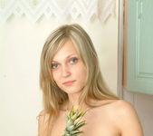 Kirsten - Nubiles - Teen Solo 9
