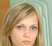 Kirsten - Nubiles - Teen Solo 29