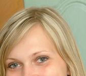 Kirsten - Nubiles - Teen Solo 30