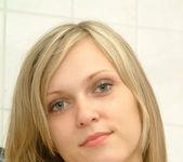Kirsten - Nubiles - Teen Solo 11