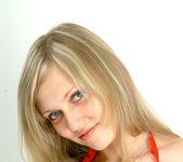 Kirsten - Nubiles - Teen Solo 14