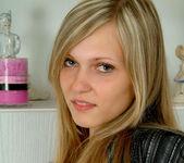 Kirsten - Nubiles - Teen Solo 5