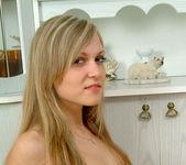 Kirsten - Nubiles - Teen Solo 18