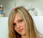 Kirsten - Nubiles - Teen Solo 28