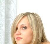 Kirsten - Nubiles - Teen Solo 17
