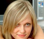 Kirsten - Nubiles - Teen Solo 26