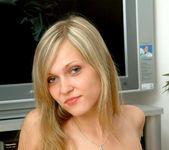 Kirsten - Nubiles - Teen Solo 27