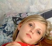Kirsten - Nubiles - Teen Solo 19