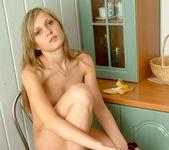 Kirsten - Nubiles - Teen Solo 15