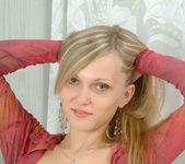 Kirsten - Nubiles - Teen Solo 4