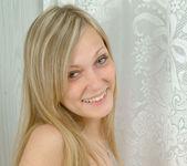 Kirsten - Nubiles - Teen Solo 23