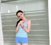 Tanya - Nubiles - Teen Solo 16