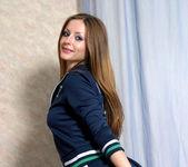 Tanya - Nubiles - Teen Solo 4