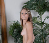 Angelina - Nubiles - Teen Solo 4