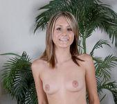 Angelina - Nubiles - Teen Solo 5