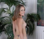 Angelina - Nubiles - Teen Solo 27