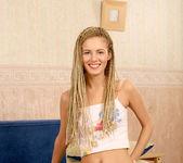 Linda - Nubiles - Teen Solo 3