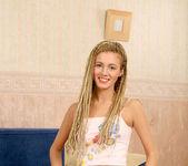 Linda - Nubiles - Teen Solo 4