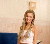 Linda - Nubiles - Teen Solo 5