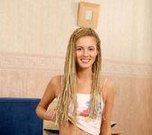 Linda - Nubiles - Teen Solo 6