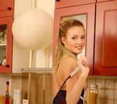 Linda - Nubiles - Teen Solo 20