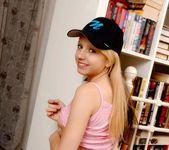 Lexie - Nubiles - Teen Solo 6
