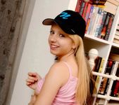 Lexie - Nubiles - Teen Solo 7