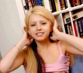 Lexie - Nubiles - Teen Solo 15