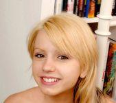 Lexie - Nubiles - Teen Solo 17