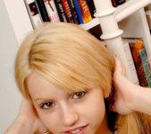 Lexie - Nubiles - Teen Solo 18
