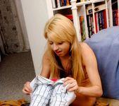Lexie - Nubiles - Teen Solo 28