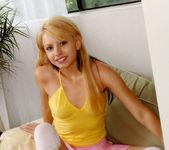 Lexie - Nubiles - Teen Solo 2