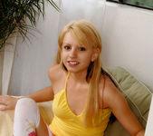 Lexie - Nubiles - Teen Solo 4