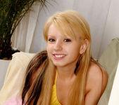 Lexie - Nubiles - Teen Solo 5