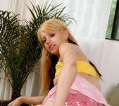 Lexie - Nubiles - Teen Solo 21