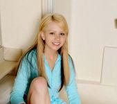 Lexie - Nubiles - Teen Solo 3
