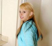Lexie - Nubiles - Teen Solo 16