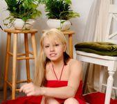 Lexie - Nubiles - Teen Solo 14