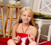 Lexie - Nubiles - Teen Solo 20