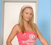 Liliane - Nubiles - Teen Solo 3