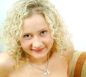 Tamara - Nubiles - Teen Solo 15