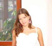 Libby - Nubiles - Teen Solo 4