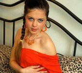 Carmen - Nubiles - Teen Solo 7