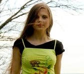 Carmen - Nubiles - Teen Solo 2