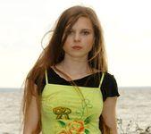 Carmen - Nubiles - Teen Solo 4