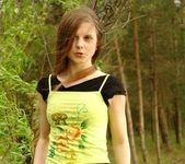Carmen - Nubiles - Teen Solo 10